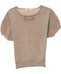 Repetto T-Shirt - beige