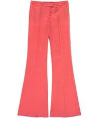 Stefanie Renoma Pantalon de ville - rose