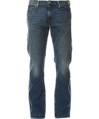 Levi's 504 - Jeans mit geradem Schnitt - blau