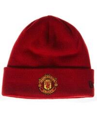 New Era Manchester United - Mütze - rot
