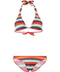 Lolita Angels Tiny Acapulco - Maillot de bain 2 pièces - multicolore
