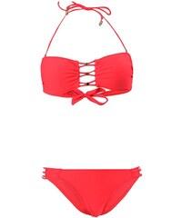 Lolita Angels Rio Charm - Maillot de bain 2 pièces - rouge