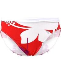 Morgan Bain Amalfi - Bas de maillot - rouge