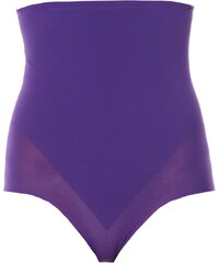 Wacoal Beauty Secret Summer - Mieder - violett
