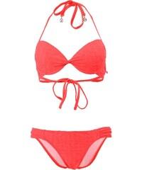 Lolita Angels Playa Link Strech - Maillot de bain 2 pièces - orange