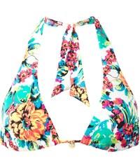 Gossard Hot Tropic - Bikinioberteil - mehrfarbig