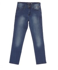 Hope N Life Joachim - Jeans skinny - blau