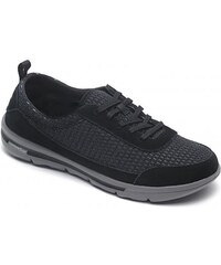 Rockport Sneakers - schwarz