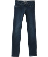 Teddy Smith Pin Up - Jean skinny - bleu