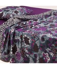 Sonia Rykiel Maison Exclusive - Drap plat - violet