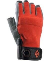 Black Diamond Crag Half-Finger Fingerhandschuhe Herren