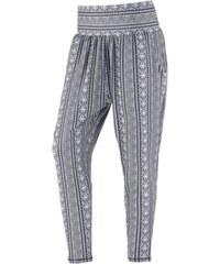 prAna Ryley Yogapants Damen