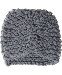 Pepe Jeans London Comba - Bonnet - gris