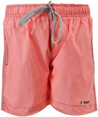 Banana Moon Odonell Air - Short de bain - orange