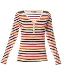 Little Marcel Tesil - T-shirt - multicolore
