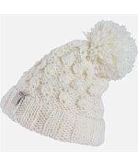 Oxbow Bromont - Mütze - naturweiß