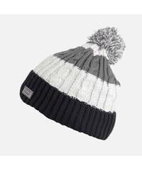 Oxbow SURREY - Mütze - schwarz