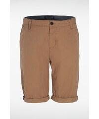 Bonobo Jeans Bermudas - braun