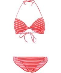 Lolita Angels Little Fun - Maillot de bain 2 pièces - orange