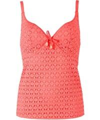 Freya Spirit - Haut de maillot - rose