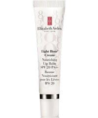 Elizabeth Arden Eight Hour - Baume nourrissant pour les lèvres IPS20 Eight Hour
