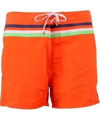 Watts Watts Cools - Short de bain - orange