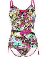 Sun Playa Sun Playa Confort Moorea - Tankini - multicolore