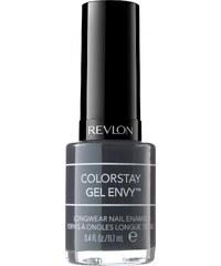 Revlon ColorStay - Vernis à Ongles Gel Envy - N° 500 Ace of Spades