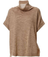 LTB Jeans Fimimi - Pullover - beige