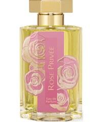 L'Artisan Parfumeur Rose Privée - Eau de parfum