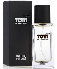 Etat libre d'orange Tom Of Finland - Eau de parfum