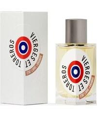 Etat libre d'orange Vierges et Toréros - Eau de parfum