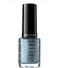 Revlon Colorstay - Vernis à Ongles Gel Envy - N° 340 Sky's The Limit