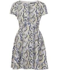 French Connection Soho - Kleid mit Cocktailschnitt