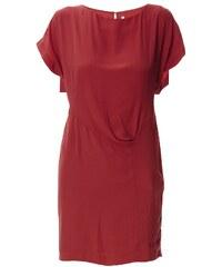 Pepe Jeans London Eli - Kleid mit fließendem Schnitt
