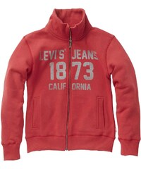 Levi's Kids Ben - Sweat-shirt - rouge