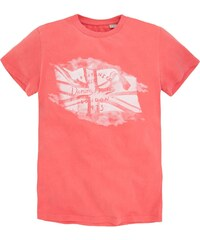 Pepe Jeans London Telmo - T-shirt - corail