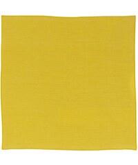 Alexandre Turpault Bastille - Serviette - jaune