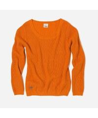 Oxbow Banagh - Pull - orange