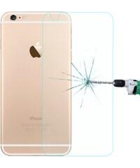 Good Buy iPhone 6 - Schutzfilm - transparent