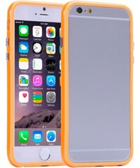 Good Buy iPhone 6 - Bumper - orange