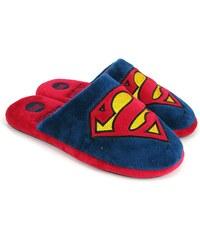 Gioseppo Superman W4 - Pantoufles - bicolore