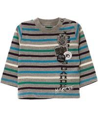 Marese T-Shirt - grau