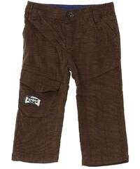 Marese Pantalon droit - marron