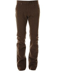 Gant Jeans mit geradem Schnitt