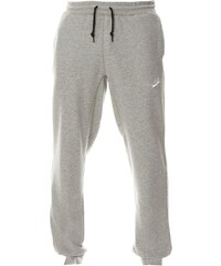Nike AW77 FT Cuff - Sporthose - graumeliert