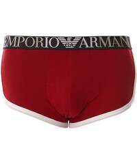 Emporio Armani Underwear Men Boxershorts / Höschen - rot
