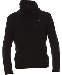 Kaporal Tiwan - Sweatshirt - schwarz