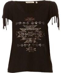 Kaporal Lana - T-Shirt - schwarz