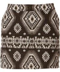 Kaporal Louan - Rock - schwarz